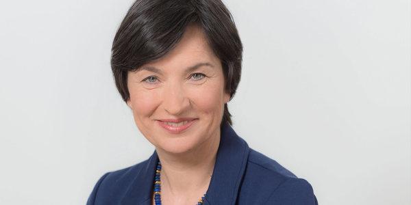 Regionalbischöfin Elisabeth Hann von Weyhern, © ELKB/Rost