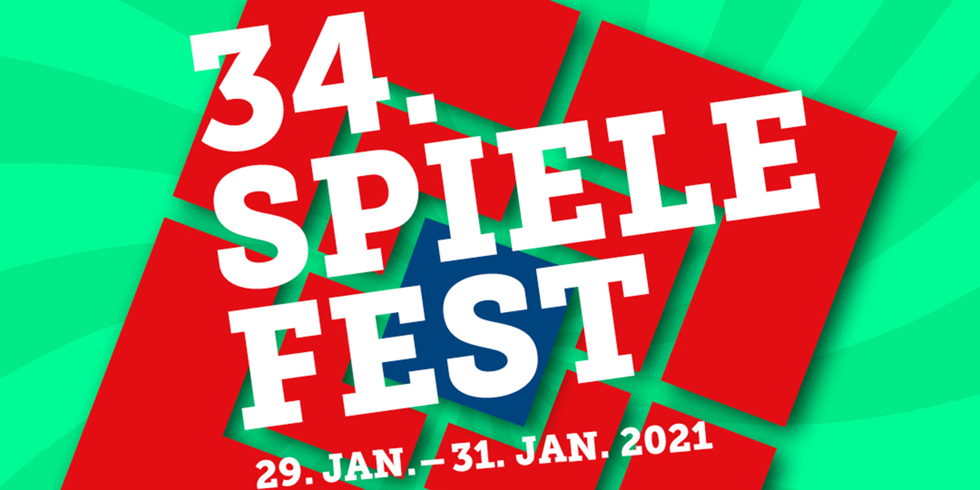 "34. Nürnberger Spiele-Festes ""Corona Edition"""